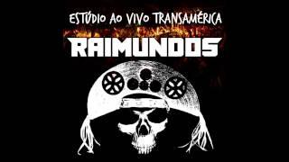Raimundos - Esporrei Na Manivela