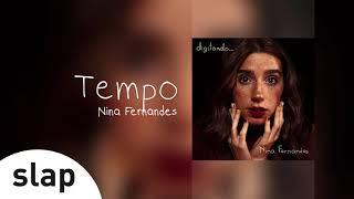 Nina Fernandes - Tempo (EP Completo: Digitando...)