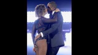 Beyoncé Drunk in love versão piano