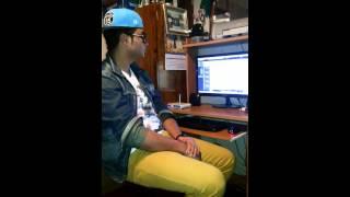 Preview #1 Gata Fashion Shino Ft. Emma Aponte - Naiky `El Unico´