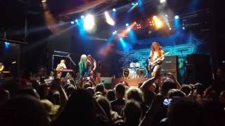 Doro - All We Are (Live in Mallorca - 29/05/2016)