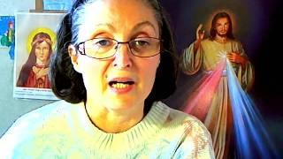 JESUS JE T'AIME, J'AI BESOIN DE TOI