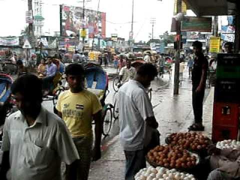 Gazipur Dhaka Bangladesh