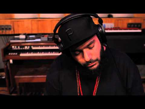 chromeo-jai-claque-la-porte-yours-truly-session-yourstrulymedia