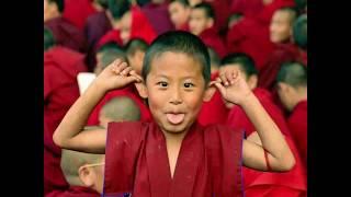 "Om mani peme hung - GANDHARVIKA Giridhari devi dasi (CD: ""guitar-spirit"")"