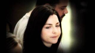 Exclusive Evanescence New Album 2011!   Official Release October 11   2011   YouTube
