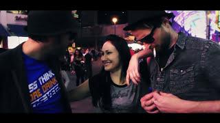 KTR6 - Ce Qui Résonne  (Official Video)