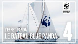 LA CAMPAGNE PLASTIQUE DU WWF FRANCE