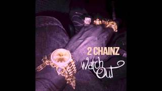 2 Chainz - Watch Out   Bass Boosted  