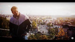 "PACKET - ""Svítá"" ft. Linda Hlatká (prod. Dan Aerah) OFFICIAL VIDEO"