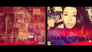 Dianna Sousa - Eu Nunca Mais.mp4