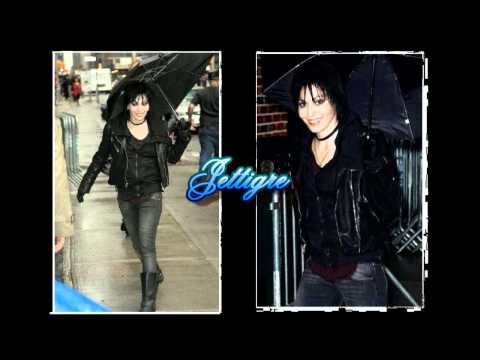 joan-jett-have-you-ever-seen-the-rain-live-jettigre1