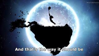 Echosmith - Bright Lyrics