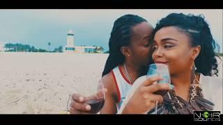 KOMPA VIDEO MIX VOL.2 2017 (Haitian Caribbean Music) width=