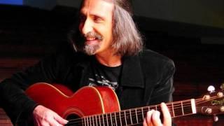 Julio Pereira   Cantar Galego