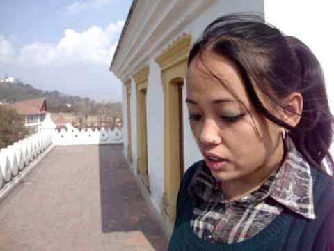 02 Keshari Lama ensaya