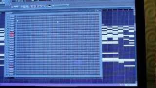 Beat Preview FL Studio Version - Summer Love