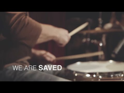 paul-baloche-we-are-saved-leadworshipdotcom