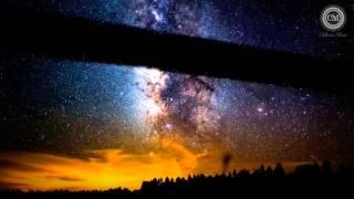 Hooch - Waiting (Music Video) [HQ]