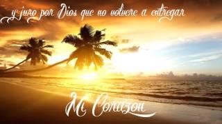 Danny LuCero feat. Franco - No Hace Falta