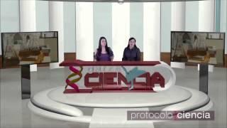 Protocolo Ciencia 24 Cebada y sus usos.