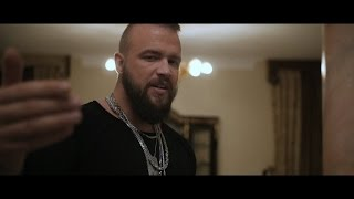 KOLLEGAH - Legacy | KING-PART (Official HD Video)