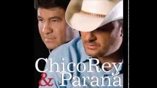 Chico Rey & Parana - Leão Domado