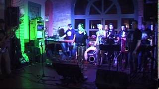 Disco Music 70/80  Monselice (PD) DISCOVERY LIVE BANDN centoperce