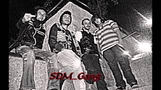 SDM-Longe de ti (Arranjada)