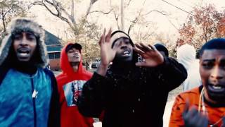 "Westside Lafamilia ""Dirty Money"" official video"