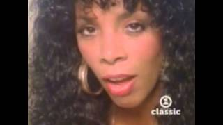 Donna Summer - Carry On (Original Dance Mix)