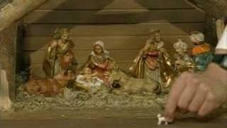 Feliz Natal Mr. Bean