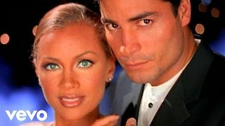 Chayanne - Refugio De Amor (You Are My Home)