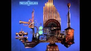 Julia Dream - Pink Floyd