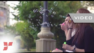 Marco feat Xandra - Baloane de sapun || Video
