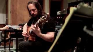 Dream Theater // In The Studio Part 3 (OFFICIAL VIDEO)