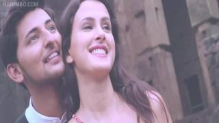 Tere Siva Lyrics -Darshan ravel official music video