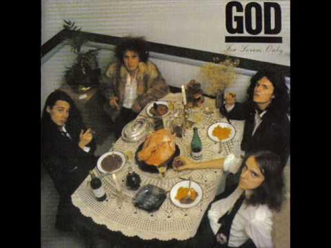 god-lifes-so-hard-cobardetorero