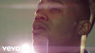 Travis Greene - Made A Way (Official Video) width=