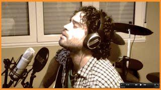 Adele - Hello ESPAÑOL (cover en español - letra traducida)