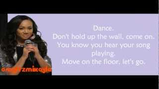 Gravity 5 ft. Cymphonique - Move With The Crowd (Full Studio Version) - Lyrics + Download Link