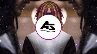 Lil pump x Flosstradamus  - Feeling like RIOT [Ayrthon Sotelo Mash up]