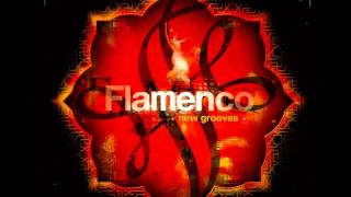 Redefined Flamenco [Redefined Trip-Hop Mix]