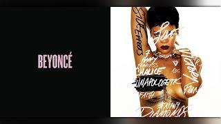 XO Diamonds (Mashup) - Beyoncé x Rihanna