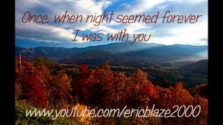 Eric Blaszczak Fallen Embers (Enya) Instrumental