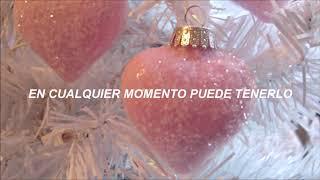 true love / ariana grande (sub español)