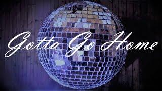 Boney M - Gotta Go Home (Music Video)
