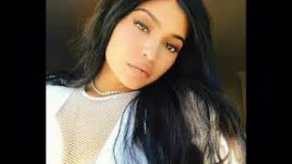 ❤Get Kylie Jenner Full Lips in seconds Subliminal❤