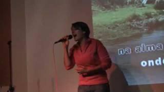 Ana Rita Paulo - Vou dar de beber à Dor
