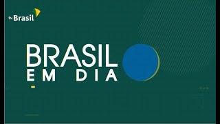 Brasil  em dia - 12 de setembro de 2019